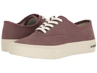 Seavees 06 64 Legend Sneaker Clipper Class Flint Women's Shoes Beige