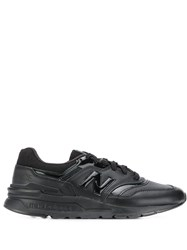 New Balance Cw 997 Sneakers 60
