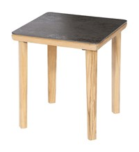Barlow Tyrie Monterey Side Table