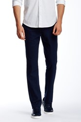 Original Penguin Stretch Seersucker Pant Blue