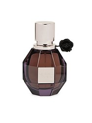 Billy Jealousy Viktor And Rolf Flowerbomb Eau De Parfum 1 Fl. Oz. No Color