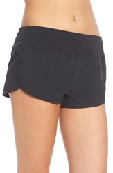 Women's Rip Curl 'Mirage' Solid Board Shorts