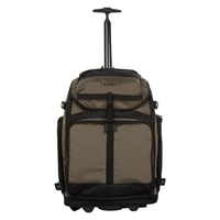 Antler Tundra Trolley Backpack Khaki