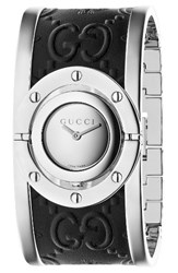 Gucci Women's 'Twirl Collection' Watch 23Mm