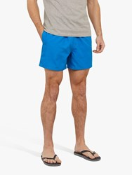 Ted Baker Planktn Swim Shorts Blue