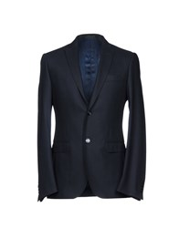 Lab. Pal Zileri Suits And Jackets Blazers