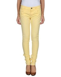 Superdry Trousers Casual Trousers Women