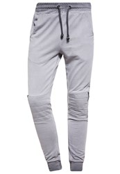 Only And Sons Onsjared Tracksuit Bottoms Black