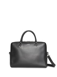 Burberry London Briefcase Black