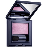 Estee Lauder Pure Colour Envy Defining Eyeshadow Fearless Petal