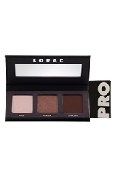 Lorac 'Pocket Pro' Palette 57 Value