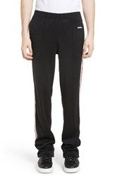 Givenchy Men's Track Pants