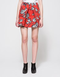 Finders Keepers Flashback Mini Floral
