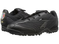 Diadora Referee Tf Ii Black Soccer Shoes