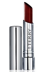 Space.Nk.Apothecary Space. Nk. Apothecary By Terry Hyaluronic Sheer Rouge Hydra Balm Fill And Plump Lipstick Berry Bloom