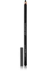 Burberry Eye Definer 01 Midnight Black