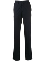 Z Zegna Long Sportswear Trousers 60