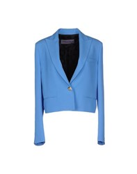 Emanuel Ungaro Suits And Jackets Blazers Women