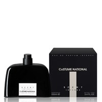 Cnc Costume National Scent Intense