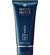 Molton Brown Balancing Face Wash 100Ml