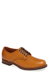 Red Wing Shoes Men's Red Wing 'Beckman' Derby