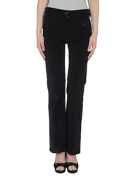 Vintage 55 Casual Pants Black