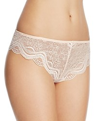 Keepsake Katie Brief Kx1608104un Shell