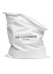 The Laundress All Purpose Storage Bag No Color