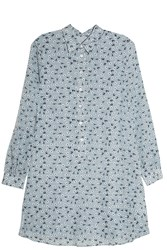 Paul And Joe Torpille Dress Grey