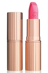 Charlotte Tilbury 'Hot Lips' Lipstick Bosworth's Beauty