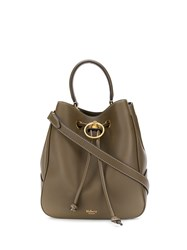 Mulberry Hampstead Small Tote Bag 60
