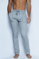 C In2 Svelte Pant Gray