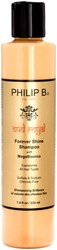 Philip B Oud Royal Forever Shine Shampoo Colorless No Color
