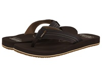 Cobian Astro Jump Chocolate Men's Sandals Brown