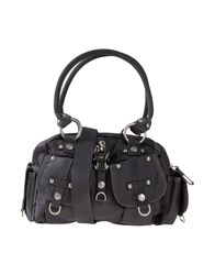 George Gina And Lucy Bags Handbags Women Lead