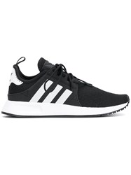 Adidas X Plr Sneakers Black