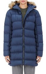 The North Face Tbx Down Jacket Blue