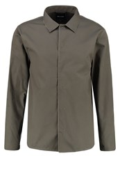 Only And Sons Onsjamie Summer Jacket Olive Night