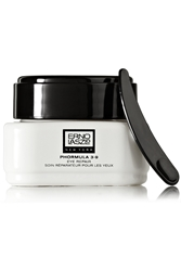Erno Laszlo Phormula 3 9 Eye Repair 15Ml