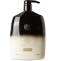 Oribe Gold Lust Repair And Restore Conditioner 1000Ml Colorless