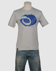 Combo Topwear Short Sleeve T Shirts Men