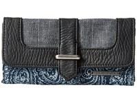 Dakine Penelope Clyde Wallet Handbags Black