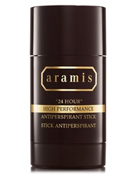 Aramis 24 Hour High Performance Antiperspirant Stick No Color