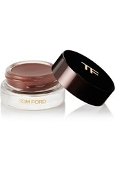Tom Ford Beauty Emotionproof Eye Color Casino 05 Neutral