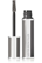 Givenchy Beauty Mister Brow Filler Granite 03 Charcoal