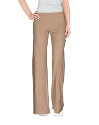 Almeria Trousers Casual Trousers Women
