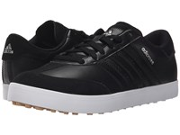 Adidas Adicross V Core Black Core Black Ftwr White Men's Golf Shoes
