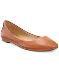 Alfani Women's Gesseyl Flats Only At Macy's Women's Shoes
