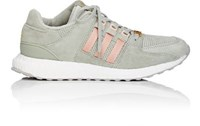Adidas Men's Eqt Support 93 16 Sneakers Light Green