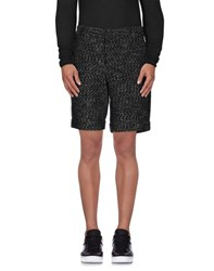 Our Legacy Trousers Bermuda Shorts Men